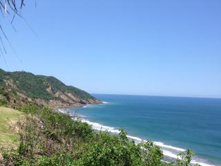 Ecuador Beach Camping Surfing/Adventure Tours - Manta vacation rentals