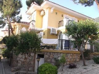 2 bedrooms villa - Ovacik vacation rentals