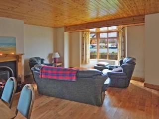 Nice 3 bedroom House in Castletownbere - Castletownbere vacation rentals