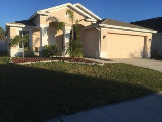 Your Median for a Great Vacation - Riverview vacation rentals
