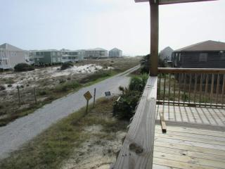 New Duplex- 5 BR/2BA - Sea Dunes South - Fort Morgan vacation rentals