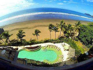 Luxurious Condo Vista Las Palmas Unit 4C - Jaco vacation rentals