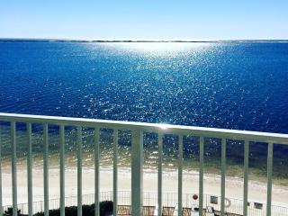 Waterfront Condo - Perdido Key vacation rentals