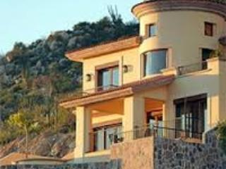Pueblo Bonito Montecristo Estates Luxury Villas - Cabo San Lucas vacation rentals