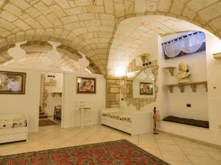 Charming 1 bedroom Apartment in Otranto - Otranto vacation rentals