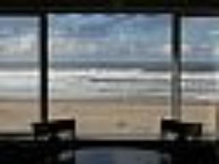 Spectacular Sunsets at this Sea Gypsy Condo - Lincoln City vacation rentals