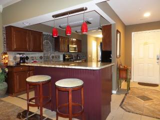 STUNNING REMODELED CONDO**Affordable**Indoor Pool - Branson vacation rentals