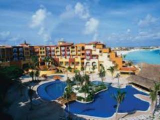 Fiesta Americana Villas Cancun - Cancun vacation rentals