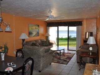 Runaway Bay - Bradenton Beach - Bay View Unit 193 - Anna Maria Island vacation rentals