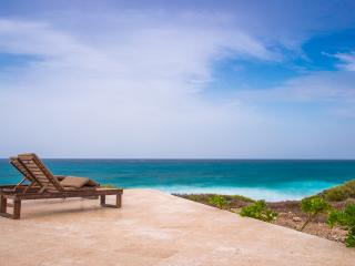 6 bedroom House with Internet Access in Isla Mujeres - Isla Mujeres vacation rentals