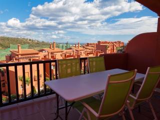 Townhouse ALANA - Estepona vacation rentals
