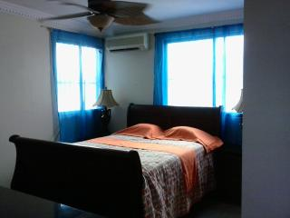 A minute from the sea, swimming pool, Remodeled - Costambar vacation rentals