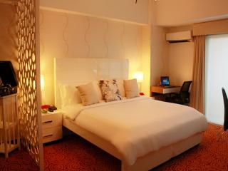 Max Pavilion Boutique Serviced Suite - Max Premier - 2 - Taguig City vacation rentals