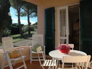 Appartamenti Campo al Pero App. nr. 3 - Rio Nell'Elba vacation rentals