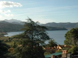 Comfortable 2 bedroom House in Portoferraio - Portoferraio vacation rentals