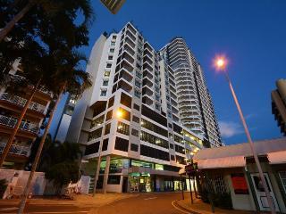 Darwin Executive Apartments - Darwin vacation rentals