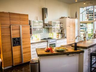 5★ Modern Luxury Vacation Home, 6th St, Sleeps 11 - Austin vacation rentals