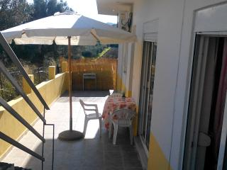Rhodes villa at Theologos, Rhodes - Tholos vacation rentals