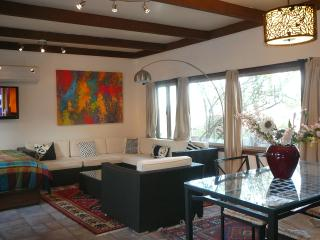 Beautiful, Magical Place in ORINDA! 20 minutes - Orinda vacation rentals