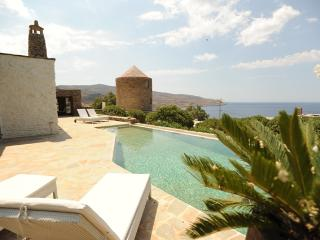 3 bedroom Villa with Internet Access in Koundouros - Koundouros vacation rentals