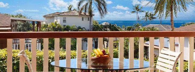 Nihi Kai Villas #505 - Image 1 - Koloa - rentals