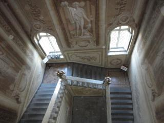 The Neoclassical - Pisa vacation rentals