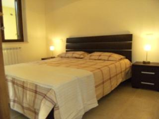 One bedroom apartment in Zambrone, Sunset Tropea 6 - Zambrone vacation rentals
