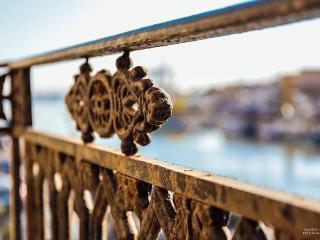 """Il Marinaio"" Independent Houses - Mazara del Vallo vacation rentals"