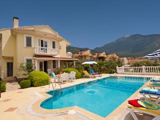 Villa Helena - Fethiye vacation rentals
