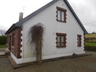 Beautiful 4 Bed Detatched Property - Blackwater vacation rentals