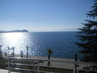 Sunny Ohrid Condo rental with A/C - Ohrid vacation rentals