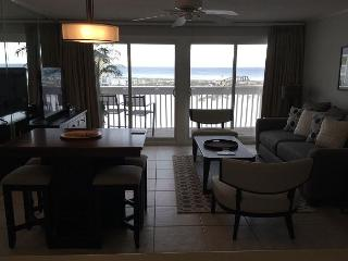 Perfect 1 bedroom Apartment in Destin - Destin vacation rentals