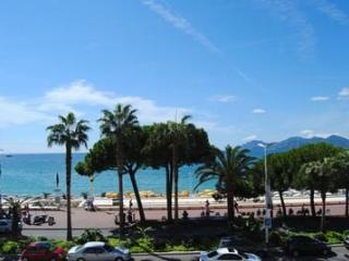 Comfortable Cannes Apartment rental with Internet Access - Cannes vacation rentals