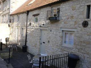 The Malthouse No 2 - Batheaston vacation rentals