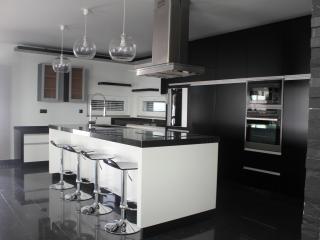 Casa BRUNAT Villa design de plein pied tout confor - Santarem vacation rentals