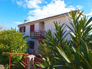 Apartment 3309 - Premantura vacation rentals