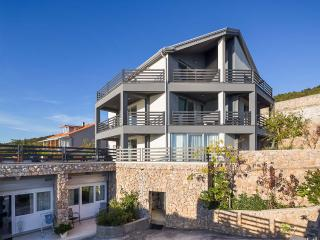 Villa Kalmar with Kvarner bay view - Dramalj vacation rentals