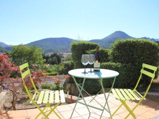 Apartment Boomerang, Quillan in the Aude Valley - Quillan vacation rentals