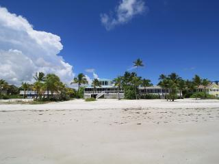 White Sand Cottage on Fort Myers Beach - Fort Myers Beach vacation rentals
