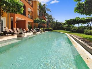 Beachfront Dream Rental - Tamarindo vacation rentals