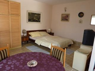 Apartments Cajner Pag Ap4(2+2) - Pag vacation rentals
