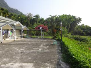 4 bedroom House with Mountain Views in Taitung - Taitung vacation rentals
