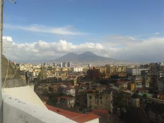 Villa Dagostino  Vesuvio - Naples vacation rentals