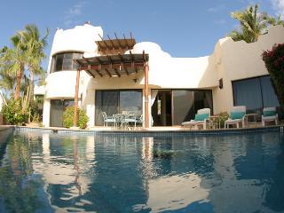 Casa Lisa Portobello - 3 Bedrooms - San Jose Del Cabo vacation rentals