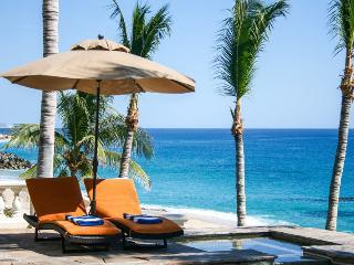Casa Mariposa - 6 Bedrooms - San Jose Del Cabo vacation rentals
