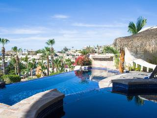 Casa Brisa del Mar - 4 Bedrooms - Cabo San Lucas vacation rentals