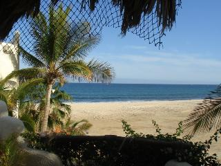 Casa de la Playa Portobello - 3 Bedrooms - San Jose Del Cabo vacation rentals