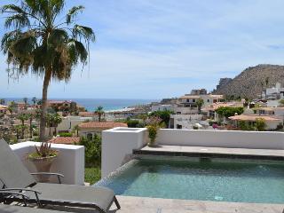 Villa del Sol - 5 Bedrooms - Cabo San Lucas vacation rentals