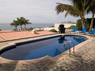 Villa Oceano - 2 Bedroom - Cabo San Lucas vacation rentals