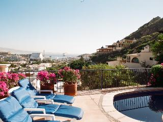 Perfect House with A/C and DVD Player - Cabo San Lucas vacation rentals